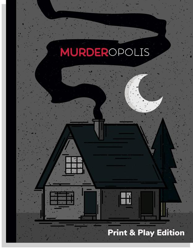 murderopolis_pnp_cover.jpg