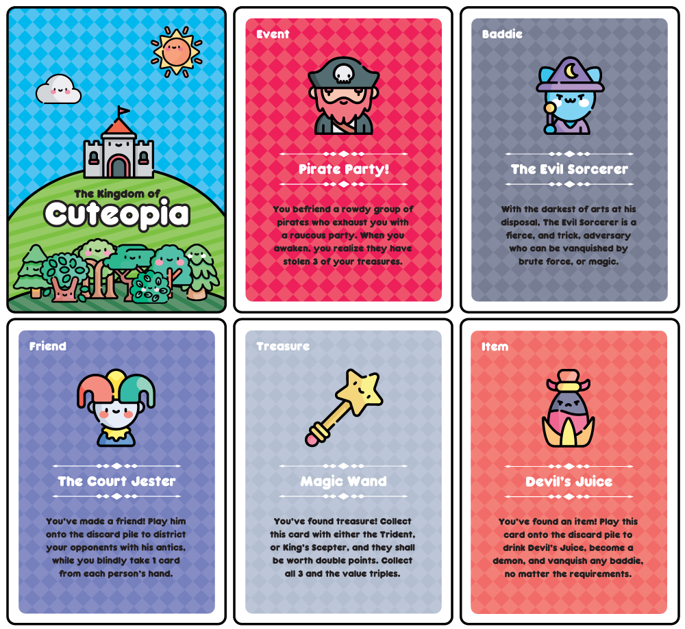 the_kingdom_of_cuteopia_cards.png